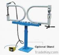 Sell BUFP-2  Pneumatic Planishing Hammer