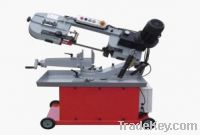 Sell BOBS-712GR  Band Saw