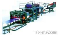 Sell Extrusion Laminating Machine