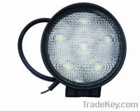 Sell led work lamp