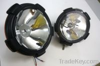 Sell hid driving light