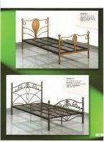 Bedroom Furniture 1