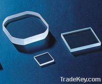 Sell Optical quartz glass