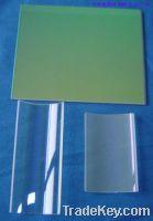 Sell Coated quartz plate