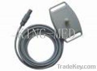 Sell Corometrics TOCO transducer
