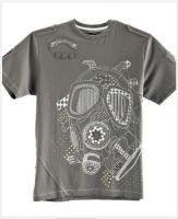 Men Fashion T Shirts