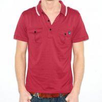 Cheap Men Polo shirts