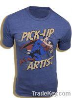 printed T-shirt, men t-shirt, custom t-shirt, t shirt