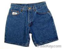 Sell men shorts