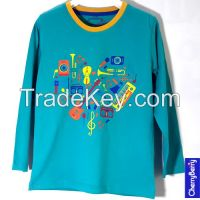 Sell Children clothes, children clothing, kid clothes, baby clothes
