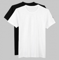 Sell Blank T Shirts