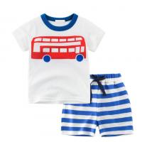 kids Cotton clothes, kids clothing