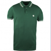 Sell Striped Polo Shirts
