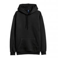Hoody, Sweatshirts, hoodie men