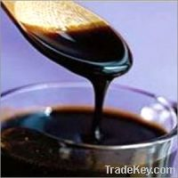 Sell sugar cane molasses