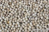 Sell white pepper