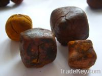 Sell Cow Ox gallstones FOR SALE