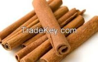 Cinnamon for sale