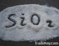 Sell Silicon Dioxide/Silica