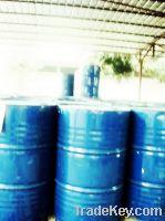 Sell Dimethyl Carbonate(DMC)