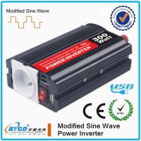 manufacturer direct sale 150w-3000w power inverter, dc to ac inverter