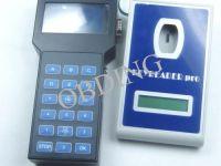 Sell Tacho 2008, Universal tacho pro 2008 Odometer Correction