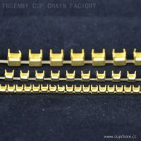 Trimming, Fashion Accessories, Jewelry Parts, Jewelry Chains, fusenby