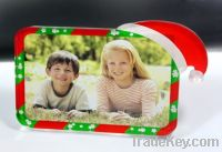 Sell acrylic photo frame
