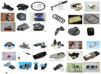 Sell Autoparts