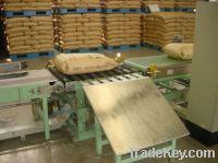Sell polyvinyl chloride resin (PVC resin)