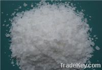 Sell polyethylene wax (PE wax)