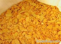 Sell Sodium Sulphide Red/Yellow