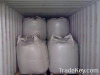 supply PET hotfilling grade