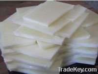 semi refined paraffin wax 56/58, 58/60 manufacturer