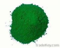 Sell Iron Oxide Green