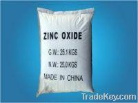 Paint Grade Zinc Oxide(99%, 99.5%)
