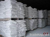 hot Sell titanium dioxide anatase, rutile