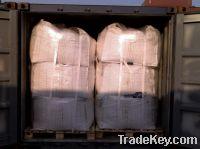 PVC resin SG5