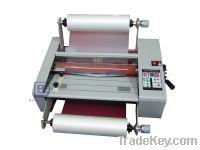 Sell Laminator BD-380