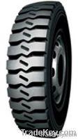 Sell Steel Radial Tire