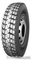 Sell Steel Radial Tyre