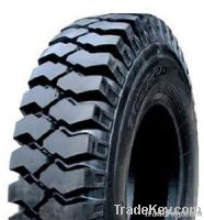 Sell Bias Tires