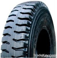 Sell Truck Bias Tyre