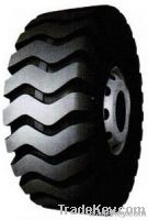 Sell Off Road Tyres