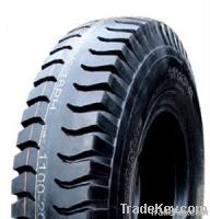 Sell Bias Light Truck Tire