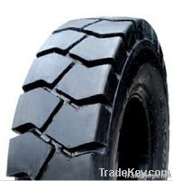 Sell Forklift Tyre