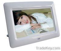 Sell best price digital photo frame