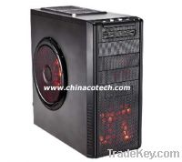 Sell Gaming case ATX full tower Case on sale