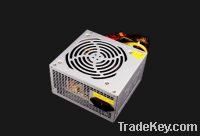 Sell 230W PC Power Supply