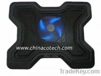 Sell Cooler Master Cooling Pad for Laptop